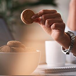 koekje-bij-de-koffie