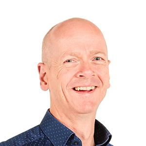 Chris-van-den-Hoven