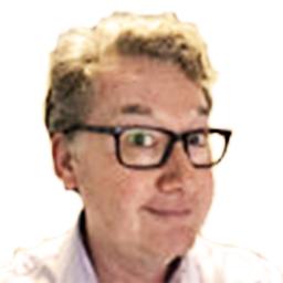 Ludwig-van-Dijk