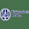 Rijksuniversiteit-Leiden