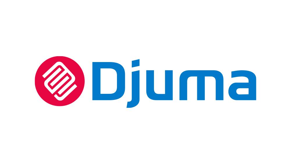 Djuma-logo-2020