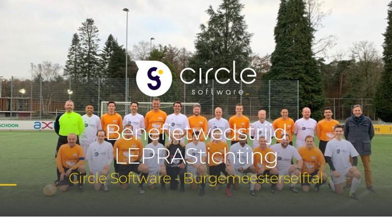 7-dec-2019-Circle-Software-vs-NBE