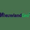 NieuwlandGeo