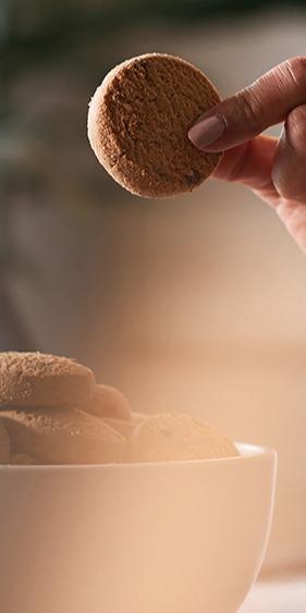 Open-Sollicitatie-Koffie-met-een-Koekje
