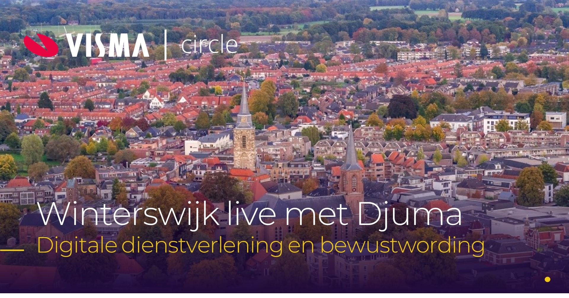 Winterswijk (2)