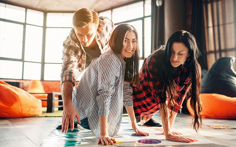 Agile Implementatie, hoe blijf je flexibel!