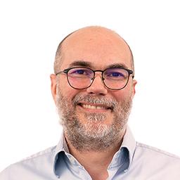 Remi Scholten